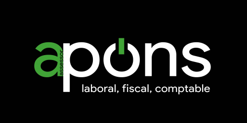gallery/apons assessor+text (fons negre)